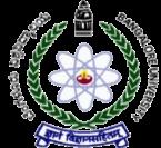 220px-Bangalore_University_logo