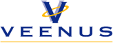 logo-veenus
