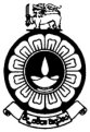 Logo_ousl