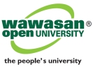 WOU+Logo